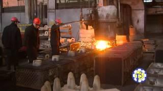getlinkyoutube.com-Никопольский ремонтный завод