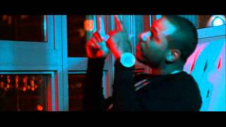 Chinx Drugz - Coke Boy Wave