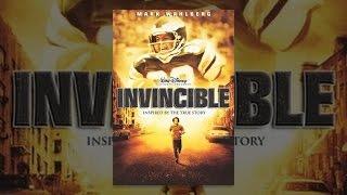 getlinkyoutube.com-Invincible
