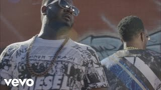 T-Pain - Make That Sh*t Work (Explicit Version) ft. Juicy J