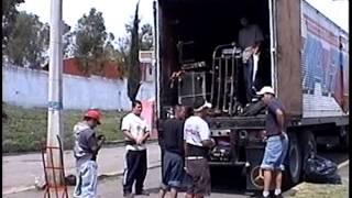 getlinkyoutube.com-SONIDO DISCOMOVIL CARTAGENA Y SONIDO MARISOL
