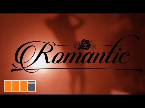Shatta Wale ft PatoRanking | Romantic (Video) @shattawalegh