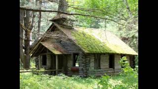getlinkyoutube.com-Abandoned Frontier