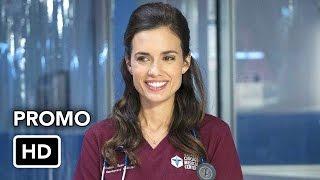 Chicago Med - 2x03