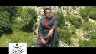 Hasan Darzi Sawza New