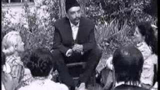"""getlinkyoutube.com-""""Gurdjieff: il suo insegnamento"""". Maurizio Rucco.18 12 2013"""