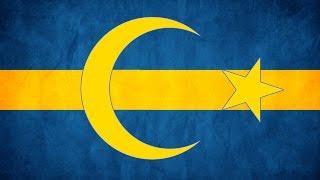 getlinkyoutube.com-The Islamisation of Sweden