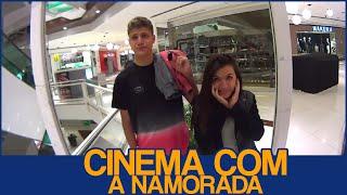 getlinkyoutube.com-DAILY VLOG: CINEMA/ESCOLA *O* ~ SETE