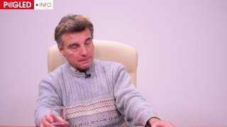 getlinkyoutube.com-Иво Христов: Америка я чака по-лош вариант от съветската перестройка