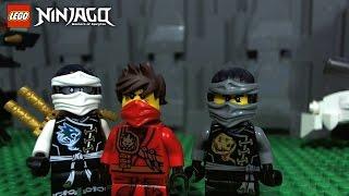 getlinkyoutube.com-LEGO Ninjago Films 2016
