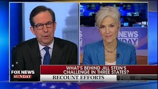 getlinkyoutube.com-What's REALLY Behind Jill Stein's Challenge in Three States?