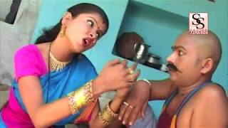 Lukka || New Comedy Movie || Actor LuKKA || Musiclable SSseries Music