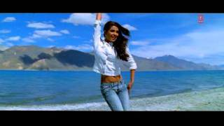 Subah Hogee [Full Song] Waqt- The Race Against Time width=