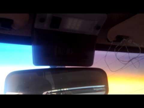 Ford escort mk 4 част от новите екстри