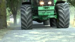 getlinkyoutube.com-Big Farming In Sweden