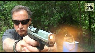 getlinkyoutube.com-Canik 55 TP9 9mm Pistol Review