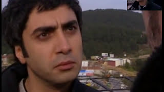 getlinkyoutube.com-Polat Alemdar & Aslan Akbey/انا مراد علمدار