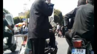 getlinkyoutube.com-دوربینی که مچ دروغ بزرگ صدا و سیما را گرفتIR TV scam-Quds demo