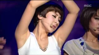 getlinkyoutube.com-Jewelry - One More Time(with SS501), 쥬얼리 - 원 모어 타임(with 더블에스오공일), Mus
