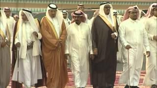 getlinkyoutube.com-حفل زواج / علي بن عبدالله بن جفشر آل حنيش القحطاني