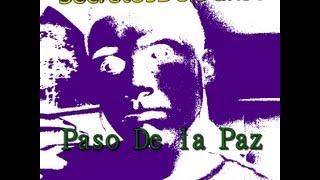 getlinkyoutube.com-Como Bailar Cumbia Editada Estilo Saltos Paso#4 (paso de la Paz)