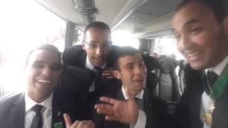 getlinkyoutube.com-رشيد الوالي رفقة  سعد المجرد . البشير عبدو . مسلم. سعيد مسكير