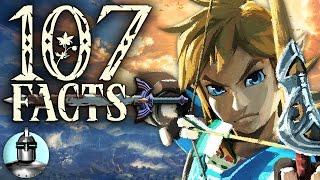 Legend of Zelda : Donkey Breath width=