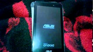 getlinkyoutube.com-Asus fonepad 7 Hard reset