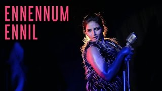 getlinkyoutube.com-Ennennum Ennil Video Song of ONE SECOND PLEASE Malayalam Movie