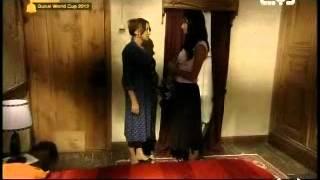 getlinkyoutube.com-مسلسل حب في مهب الريح الحلقة السادسة عشر part 1