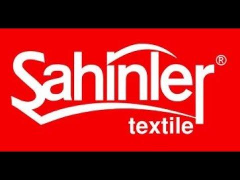 Şahinler Tekstil