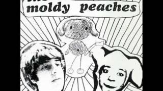 getlinkyoutube.com-The Moldy Peaches - Steak For Chicken