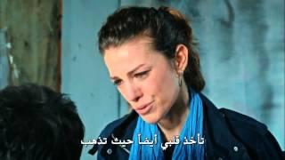 getlinkyoutube.com-وادي الذئاب جاهد يطلب من صفية الزواج في يد داعش