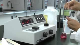 getlinkyoutube.com-spectrophotométrie