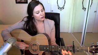 "getlinkyoutube.com-""Last Friday Night (TGIF)"" by Katy Perry - Guitar Tutorial (Beginner)"