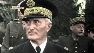 getlinkyoutube.com-Apocalipsis La Segunda Guerra Mundial -Latino HD- Capítulo 5: Grandes Desembarcos