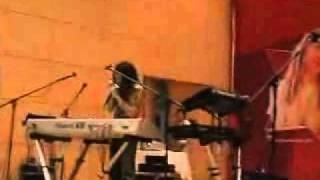 美国吉他大师Marty Friedman演奏周杰伦的《七里香》