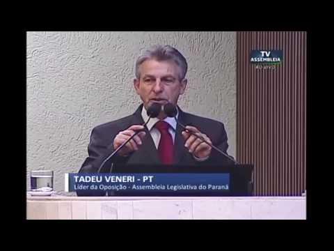 Congresso vira palco de negociatas em votação da denúncia contra Temer