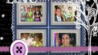 Labing Gamhanan (Cover Janice BM)