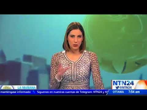 Noche de Ola Polar Letra y Video