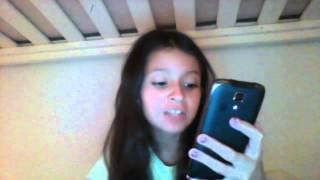 getlinkyoutube.com-talking angela controls my phone REAL NO JOKE