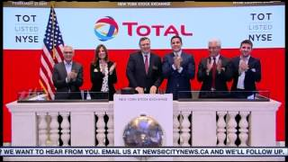 getlinkyoutube.com-Video: A record-setting day for North American markets