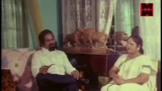 getlinkyoutube.com-Malayalam Glamour Movies Full - Oru Nimisham Tharoo - Full Length Movie [HD]