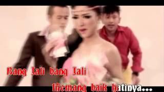 getlinkyoutube.com-BANG JALI - LYNDA MOYMOY ( KARAOKE )