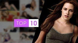 getlinkyoutube.com-Top 10 Highest Paid Actresses 2015