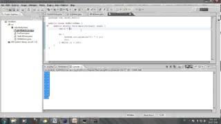 getlinkyoutube.com-Java cơ bản 17: Cấu trúc Do-While
