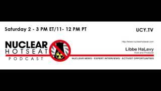 getlinkyoutube.com-Anti-Nuker Opposes Terrorist Wing