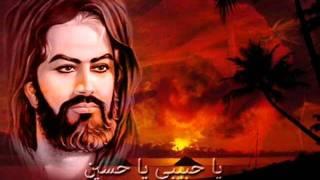 getlinkyoutube.com-(لطمية يوسف الصبيحاوي جديدة 2012 (كَمر هاشم