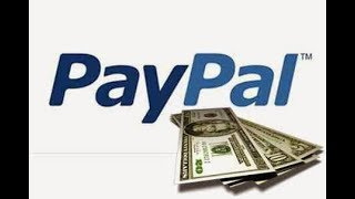 getlinkyoutube.com-How to make free money in paypal + Proof 2016 !!!!