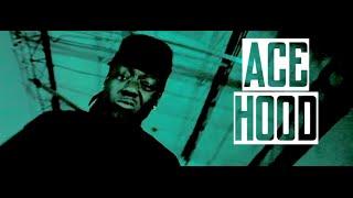 Ace Hood - Homicide Music